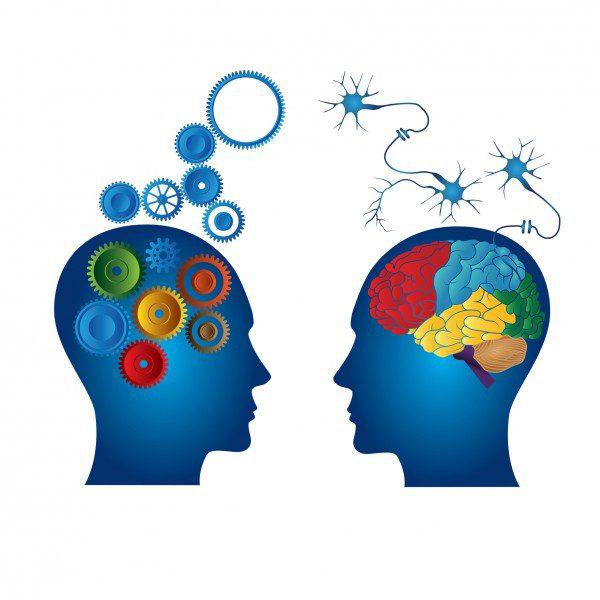 La Programación Neurolingüística y las ventas.