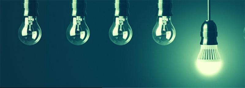 La democratización de la energía mediante la transformación energética