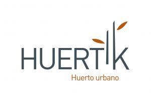 Huertik-  hiri-nekazaritza,  hezkuntza-eremuan