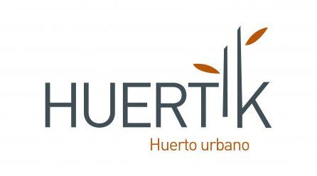 Huertik- agricultura urbana en el entorno educativo