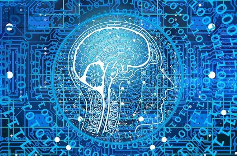 Saca rendimiento a tus datos: analiza y comparte información en tiempo real con Power BI