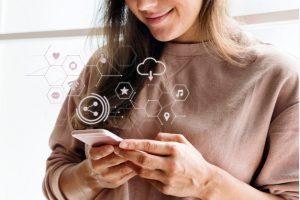 Emakumeentzat  autodefentsa  digitala
