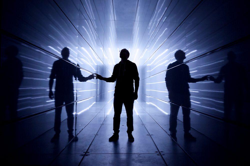 Ihes-gela  escape  room  teknologiko-a
