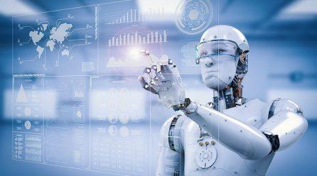 Robotika  Inklusiboa  eta  Adimen  Artifiziala  komunitate  osoaren  onerako:  erronka  etikoa