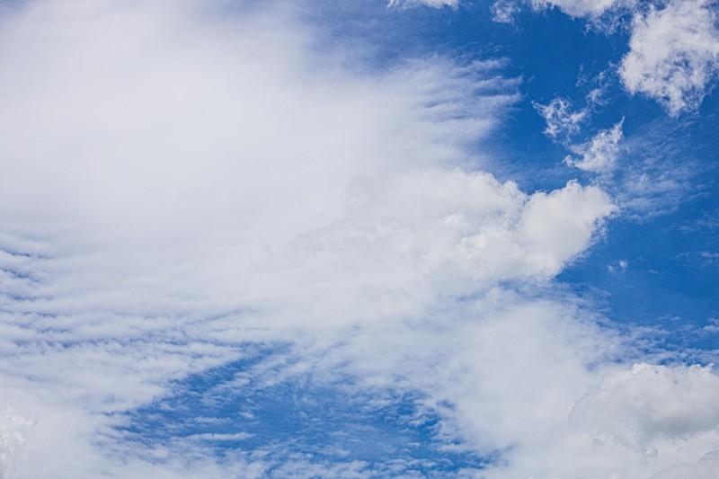 Hidrogeno  berdea  izango  ote  da  klima  aldaketaren  konponbidea?