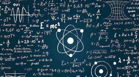 Fisika  kuantikoa  eguneroko  bizitzan
