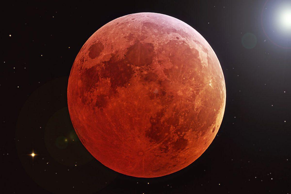 Perseverance  Marte  planetan;  Lurretik  haratago  bizitzaren  bila