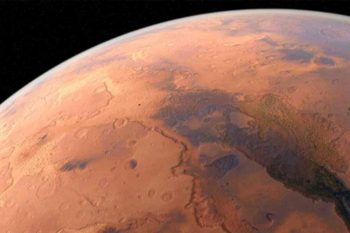 Etapa  berri  bat  Marteren  esplorazioan  –  Exomars  2020  misioa